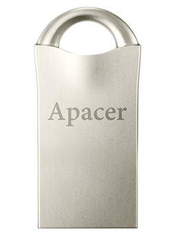 флеш-драйв APACER AH117 16GB Silver