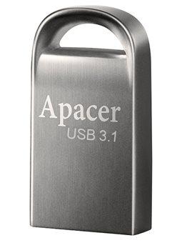 флеш-драйв APACER AH156 16GB USB3.0 Ashy
