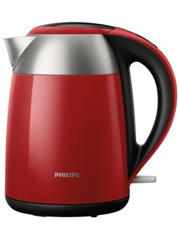Чайник PHILIPS HD9329/06
