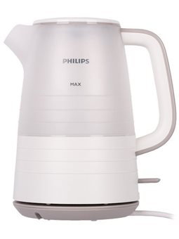 Чайник PHILIPS HD9336/21