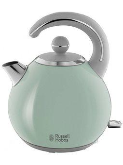 Чайник RUSSELL HOBBS 24404-70