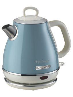 Чайник ARIETE 2868 1 л Блакитний