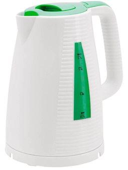 Чайник POLARIS PWK 1743C зелений