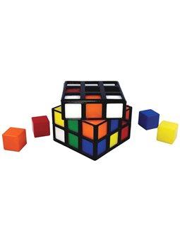 Игра Rubik's – Три В Ряд [IA3-000019]