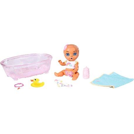 Фото Кукла Baby Born - Очаровательная Китти [904114]