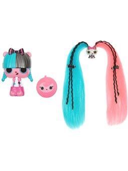 Игровой Набор Pop Pop Hair Surprise – Модная Прическа [561873]