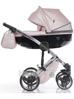 Универсальная коляска JD-FL Junama Fluo 06