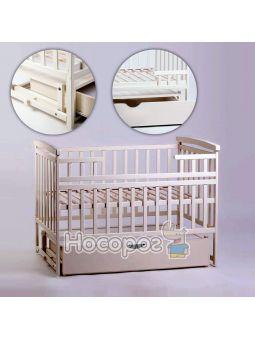 Кровать-трансформер Детский сон 00-00003515