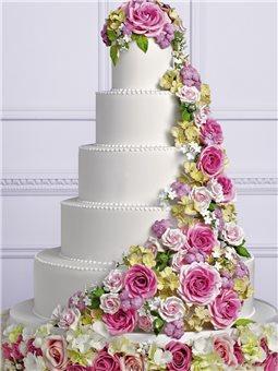 Ідеальне весілля, або як влаштувати свято своєї мрії Ексмо [9785699532568]