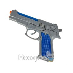 Полицейский пистолет 8108661