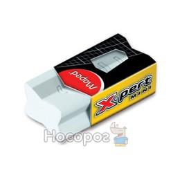 Ластик Maped Mini X-Pert 36 116311