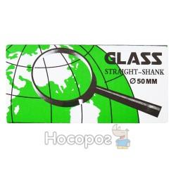 Лупа D 50 GLASS 8404/50-YB (10)