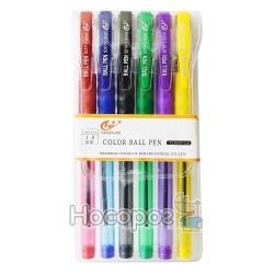 Ручки в наборе Tianzhijiaozi TZ-501-6