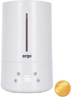 Увлажнитель воздуха ERGO HU 2042 DTF