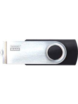 Flash Drives Goodram Twister 64GB (UTS3-0640K0R11)