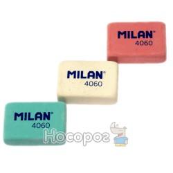 Ластик MILAN 4060