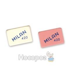 Ластик MILAN 420