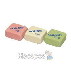 Гумка MILAN 430