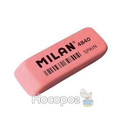 Ластик MILAN 4840