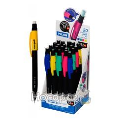Олівець механічний MILAN PL1 Touch