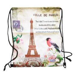 Сумка для взуття Paris №7640