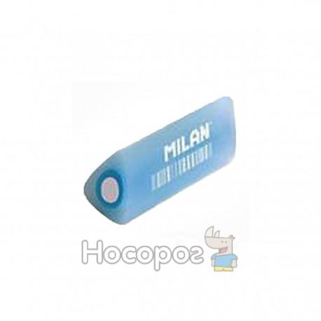 Гумка MILAN PPMF30