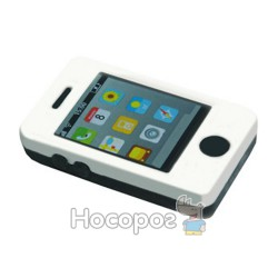 Ластик Olli OL-5023 iPhone