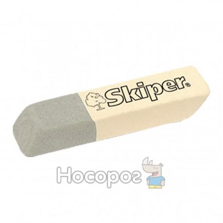 Ластик SKIPER Spy SP-80