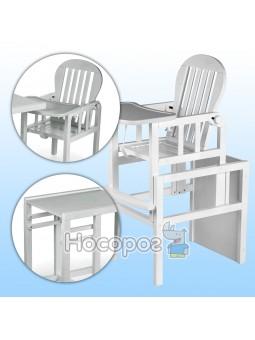 Кресло для кормления Детский Сон 00-00011223