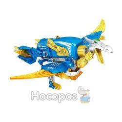 Динобот-трансформер - Птерозавр SB377