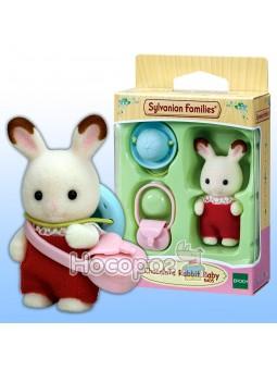 Игровой набор Шоколадный Кролик 5405