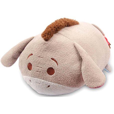 Фото Tsum Tsum Disney-Мягкая игрушка Eeyore big [5826-6]