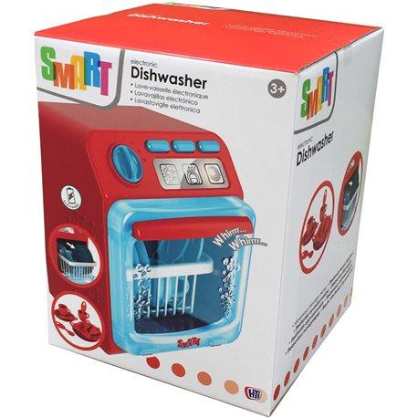 Фото Smart-Детская посудомоечная машина [1684022]