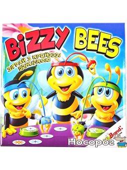 Настольная игра JoyBand Bizzy Bees (70000) (4897021196753)