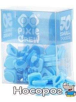 PXP-01-10.Силіконові пікселі