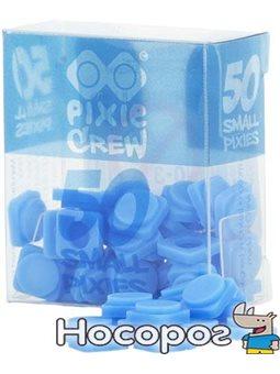 PXP-01-11.Силіконові пікселі