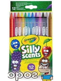 68-7404(68-7404-E-000).Кольорові олівці