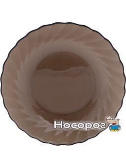 Тарелка LUMINARC ОКЕАН ЭКЛИПС /20.5 см/суп. (L5079/1) 6311696