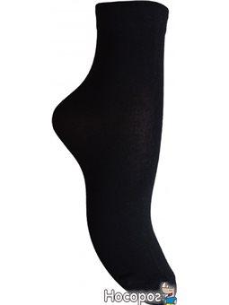 Шкарпетки дитячі 9044 р. 24 Чорний