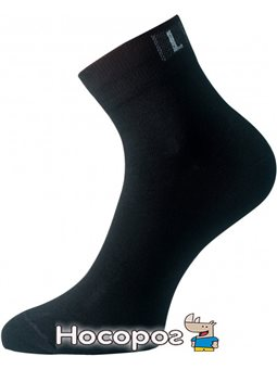 Шкарпетки чоловічі 6209 р.27 Чорний