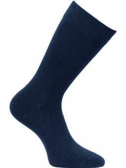 Шкарпетки чоловічі 6710 р.31 Маріне