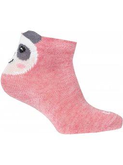 """Шкарпетки Дит 4108 р.08-10 рожевий """"Дюна"""""""