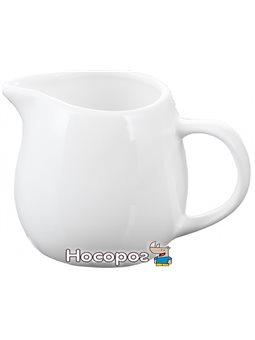 Молочник Wilmax 150 мл (WL-995004)