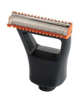 Лезо для тріммера MB050 Remington SP-MB050 [SP-MB050]