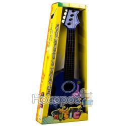 Гитара HR 199 В