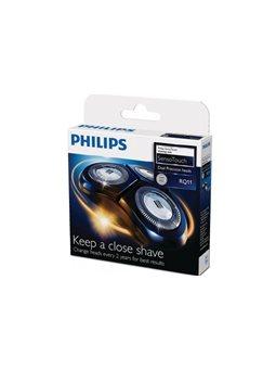 Бритвений ріжучий блок Philips RQ11/50 [RQ11/50]