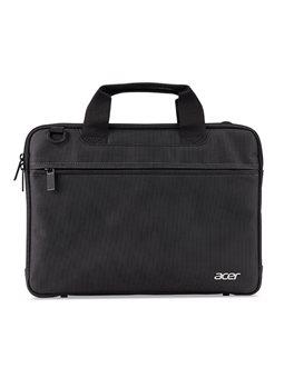 """Сумка для ноутбука Acer CARRY CASE 14"""" черная [NP.BAG1A.188]"""