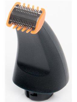 Детальное лезвие для триммера MB070 Remington SP-MB070 [SP-MB070]