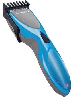 Тример для бороди та вусів Remington HC335 [HC335]