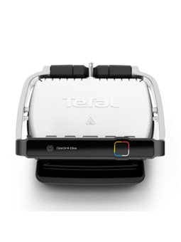 Гриль Tefal GC750D30 OptiGrill Elite [GC750D30]